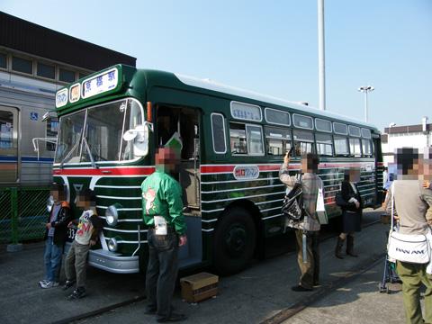 20071110_osaka_citybus-01.jpg