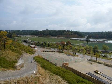 20071111_moricoro_park-11.jpg