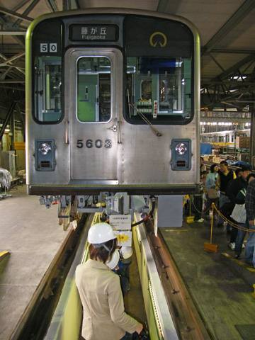 20071111_nagoya_city_5000-05.jpg