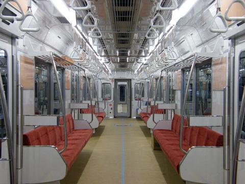 20071111_nagoya_city_n1000-07.jpg