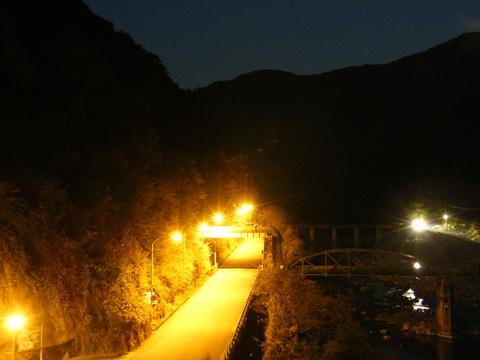 20071117_takedao-02.jpg