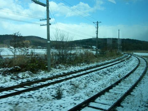 20071123_igr-02.jpg