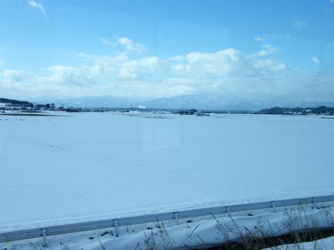 20071123_kirakiramichinoku-02.jpg
