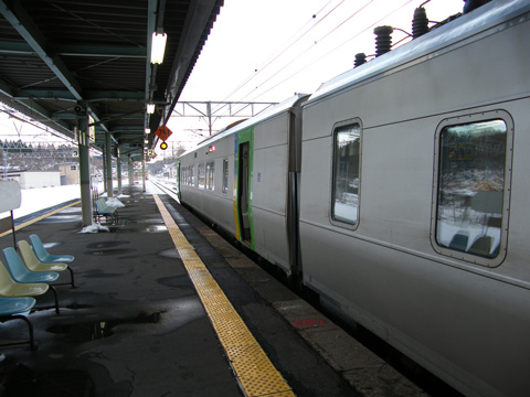 20071123_misawa-01.jpg
