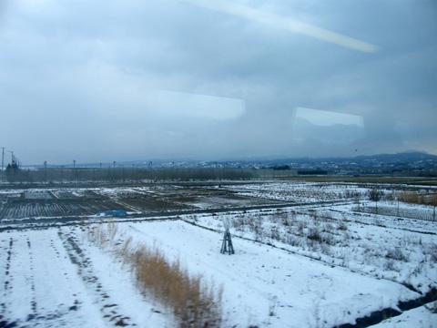 20071124_kamoshika4-02.jpg