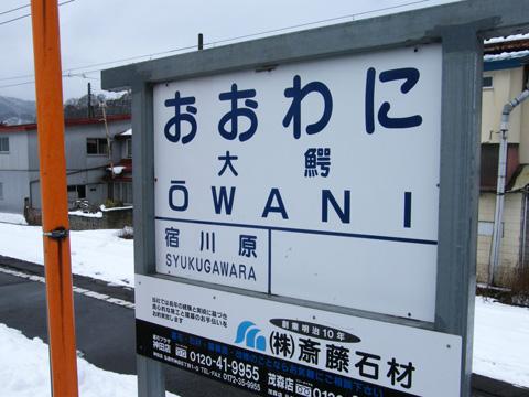 20071124_owani-02.jpg