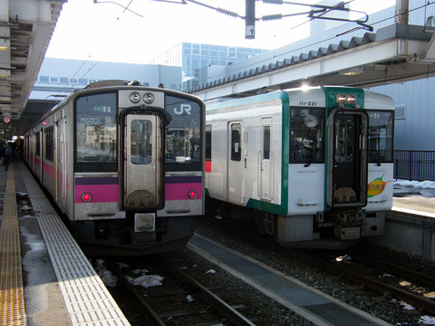 20071125_shinjo-04.jpg