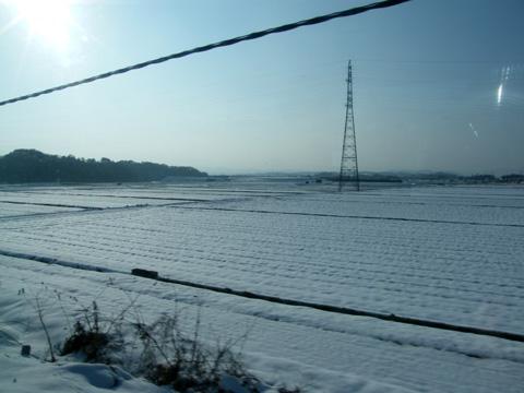 20071125_tsubasa188-02.jpg