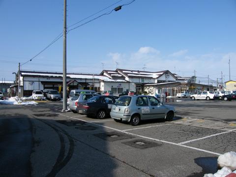 20071125_yuzawa-01.jpg