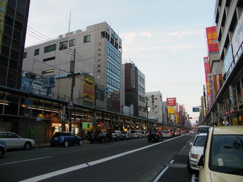 20071209_dendentown-01.jpg