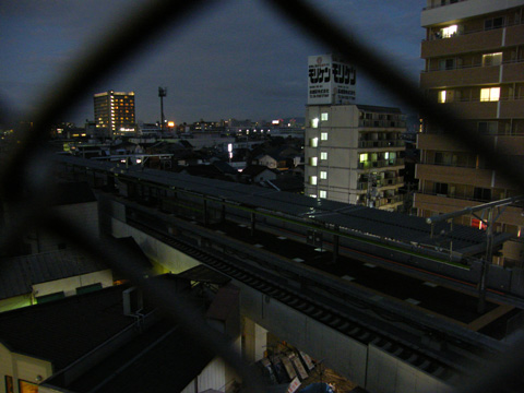 20071216_jr_shuntokumichi-02.jpg