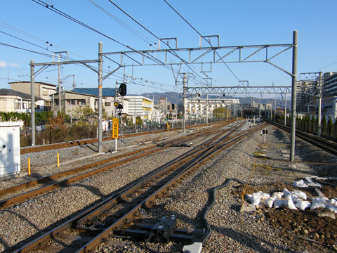 20071216_kyuhoji-02.jpg
