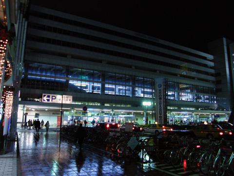 20071222_hakata-01.jpg