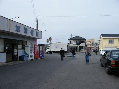 20071223_kadusa-03.jpg