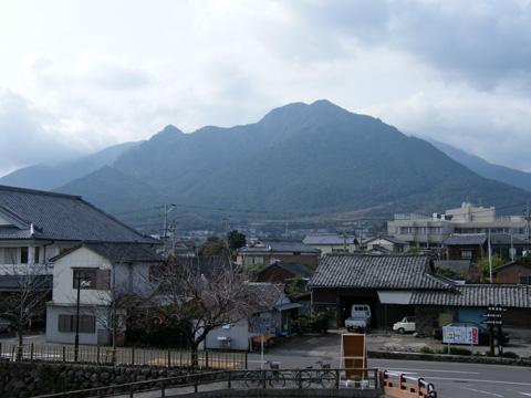 20071223_mt_unzen-01.jpg