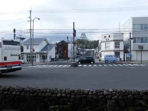 20071223_shimabara-03.jpg