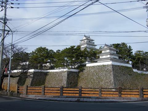 20071223_shimabarajo-02.jpg