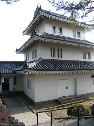 20071223_shimabarajo-06.jpg