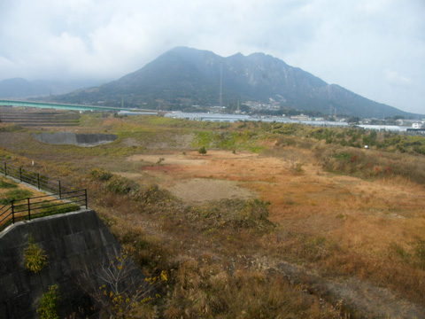 20071223_shimatetsu-02.jpg