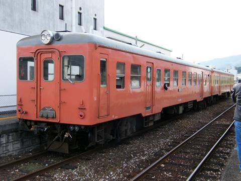 20071223_shimatetsu_dc_20-02.jpg