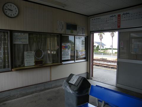 20071224_kadusa-02.jpg