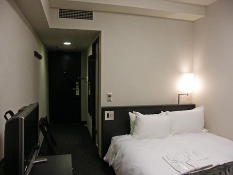 20071224_richmond_hotel_nagasaki-02.jpg