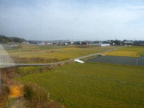20071224_shimatetsu-02.jpg