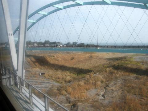 20071224_shimatetsu-04.jpg