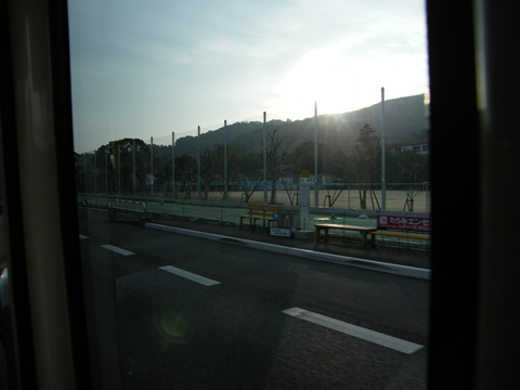 20071224_shimatetsubus-02.jpg