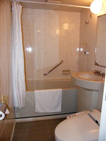 20080112_intelligent_hotel_annex-03.jpg