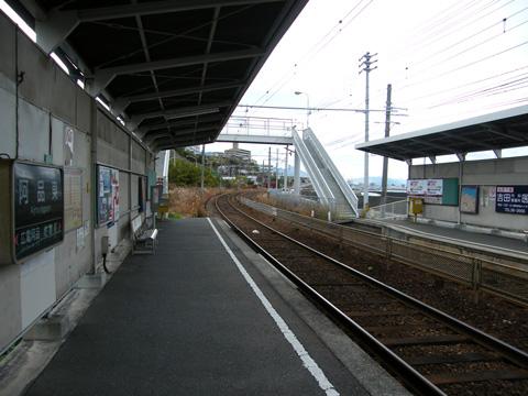 20080113_ajinahigashi-01.jpg