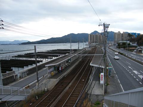 20080113_ajinahigashi-05.jpg