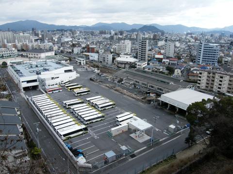 20080113_eba-02.jpg