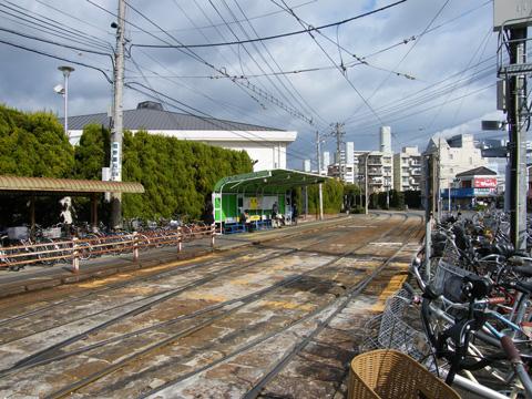 20080113_eba-03.jpg