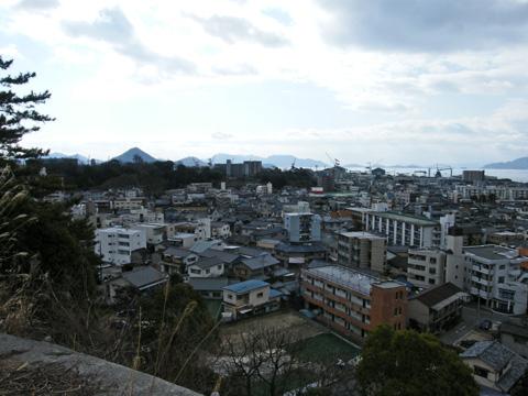20080113_eba-06.jpg