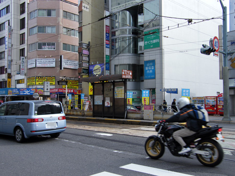 20080113_hatchobori-03.jpg