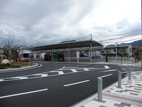 20080113_hatsukaichi-04.jpg