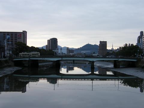20080113_hiroden-01.jpg