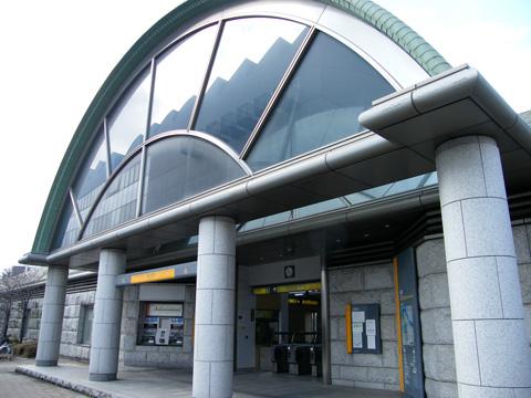 20080113_johoku-01.jpg