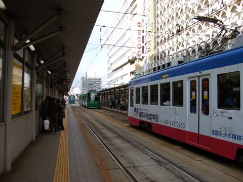 20080113_kamiyacho-02.jpg