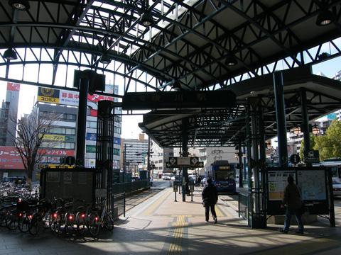 20080113_yokogawa-04.jpg