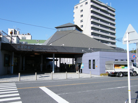 20080114_miyajimaguchi-01.jpg