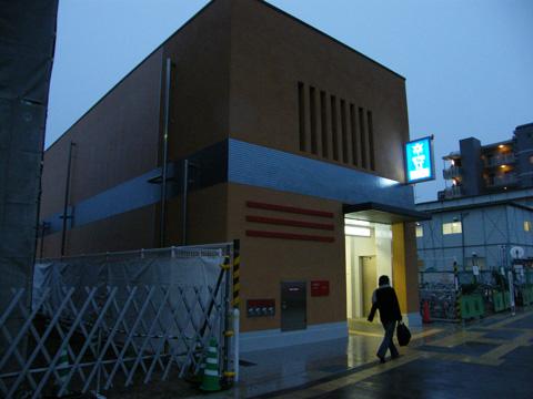 20080120_uzumasatenjingawa-03.jpg