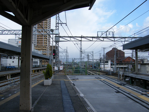 20080127_amagasaki-02.jpg