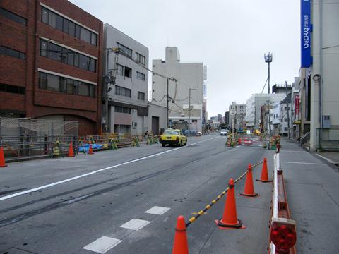20080127_kujo-02.jpg