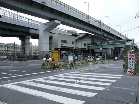 20080127_kujo-04.jpg
