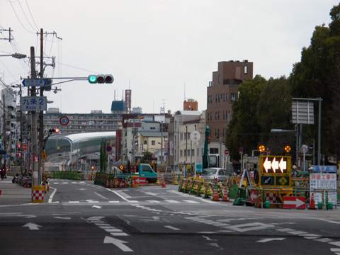 20080127_kujo-05.jpg