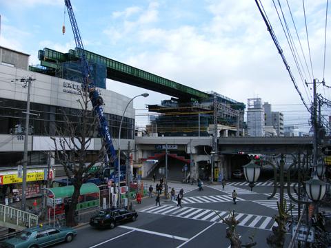 20080127_nishikujo-01.jpg