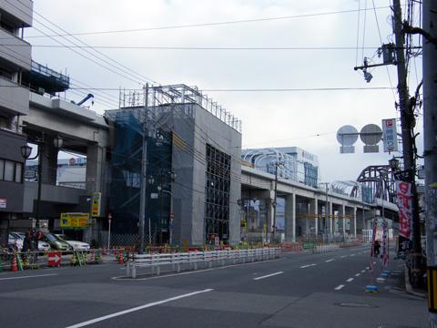 20080127_nishikujo-02.jpg