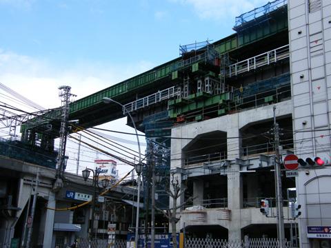 20080127_nishikujo-04.jpg